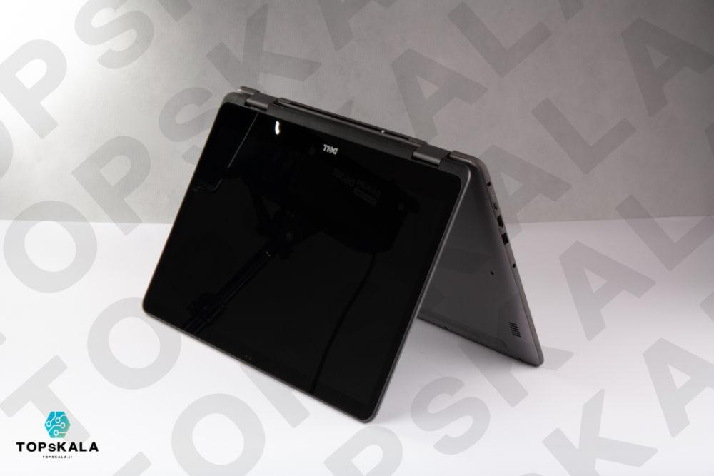 لپ تاپ استوک دل مدل Dell Inspiron 7773