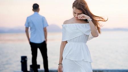 همه چیز درباره ازدواج استیجاری Rental marriage
