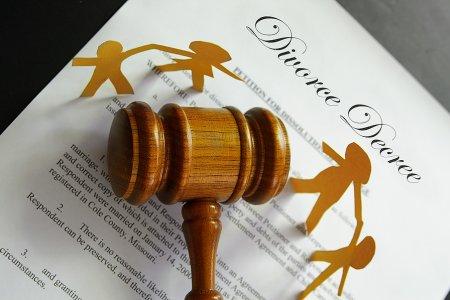 هزینه استرداد جهیزیه و مشورت با وکیل خانواده