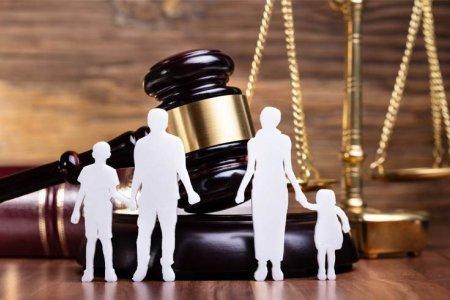 ضمائم دادخواست استرداد جهیزیه شامل چه مواردی است؟