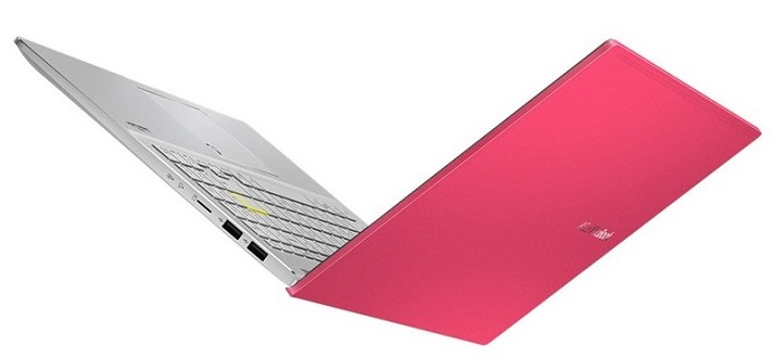 لپ تاپ 15 اینچ ایسوس VivoBook S15 S533EQ-A