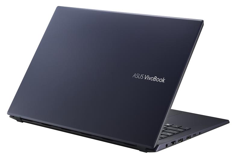 لپ تاپ 15 اینچ ایسوس VivoBook K571LI-AF