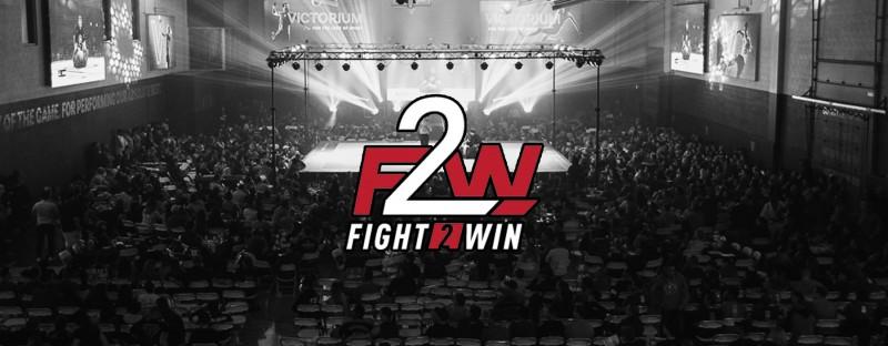 دانلود رویداد جوجیتسو برزیلی : Fight to Win 181 Full Event