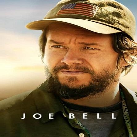 فیلم جو بل - Joe Bell 2020
