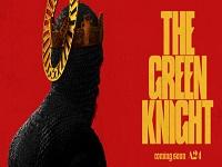 دانلود فیلم شوالیه سبز - The Green Knight 2021
