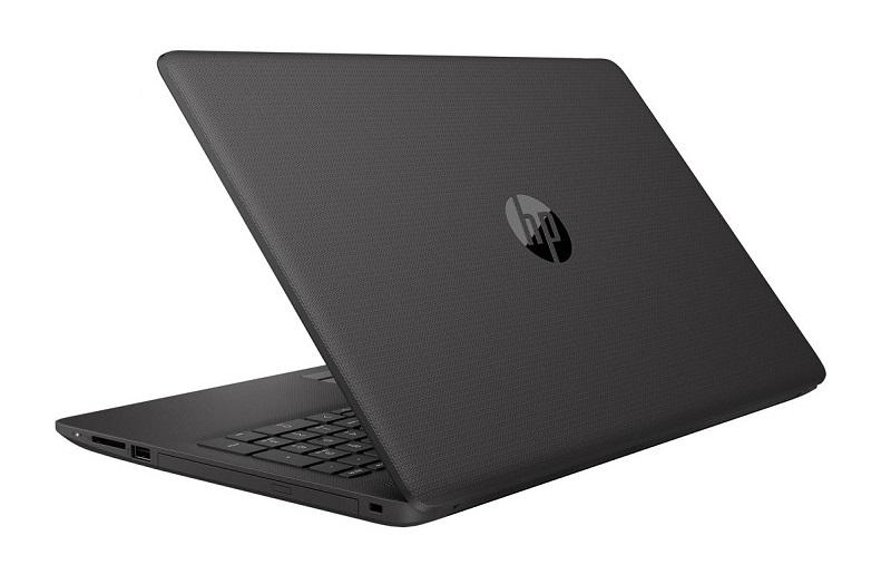 لپ تاپ 15 اینچ اچ پی HP 255-G7-C1