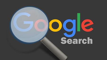 ثبت سایت در موتورجستجوی گوگل Google Search Console