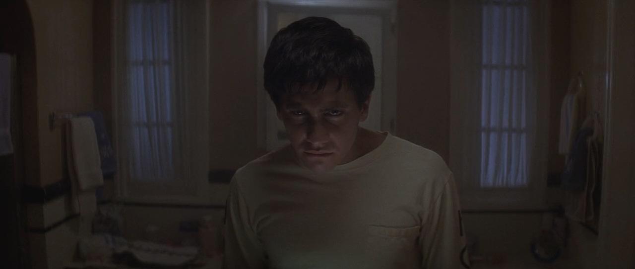 فیلم سینمایی Donnie Darko