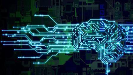 افزایش سرعت و کارایی کامپیوتر و رایانه ها به کمک مولکول