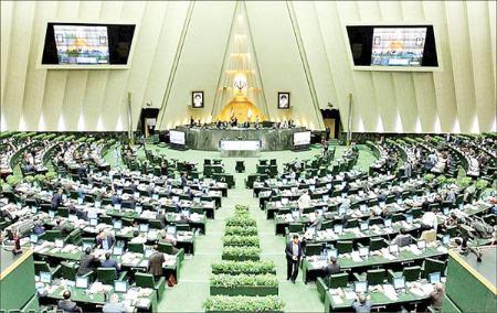 طرح آزادسازی واردات خودرو در مجلس