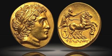 آشنایی با موزه سکه تهران ;ارزشمند ترین موزه خاورمیانه tehran coin museum