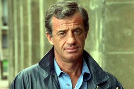 ژان پل بلموندو Jean-Paul Belmondo فرانسوی درگذشت
