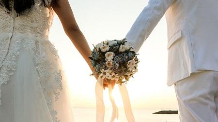قوانین و مراحل ازدواج با اتباع خارجی foreign nationals marriage