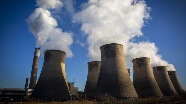 سوختهای فسیلی باید زیر زمین مدفون بماند fossil fuels