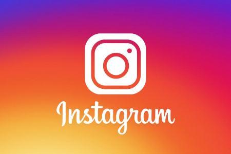اینستاگرام اضافه شدن بخش موارد دلخواه Instagram Favorites
