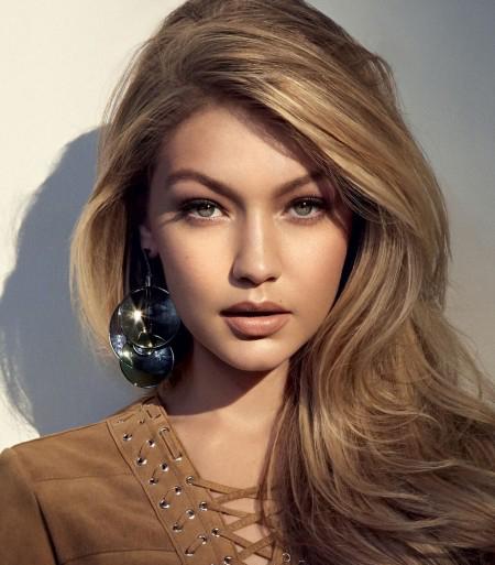 رنگ مو مناسب پوست روشن light skin Hair Color