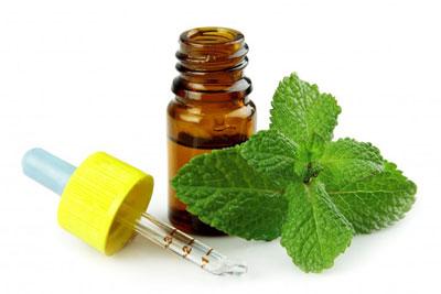 روغن نعناع Peppermint oil