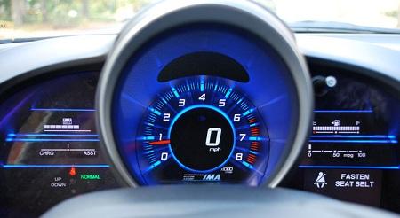 کیلومتر شمار خودرو Car odometer,odometer car work,صفحه کیلومتر شمار, کیلومتر شمار اتومبیل, تعمیر کیلومتر شمار,کیلومتر شمار در خودرو چیست و چگونه کار می کند؟