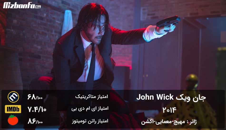 [تصویر:  JOHN_WICK_movie.jpg]