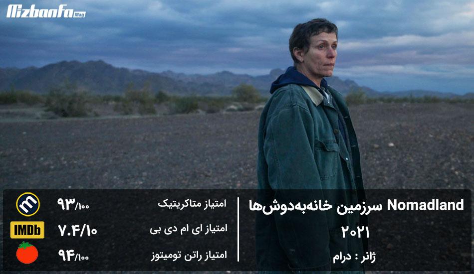 [تصویر:  Nomadland_movie.jpg]