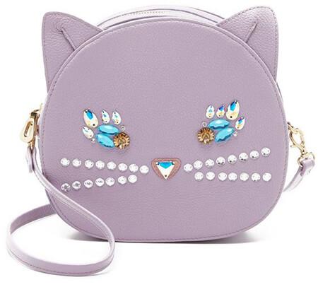 مدل کیف دستی بچه گانه handbag