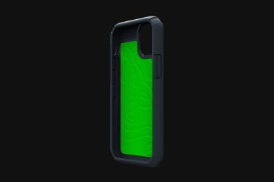 کیس جدید ریزر برای آیفون 13 با قابلیت خنککنندگی گوشی