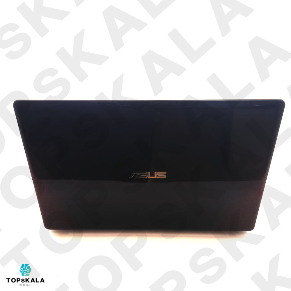 لپ تاپ استوک ایسوس مدل ASUS X550vx