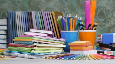 نکات مهم خرید دفتر مدرسه Buy School Notes Tips