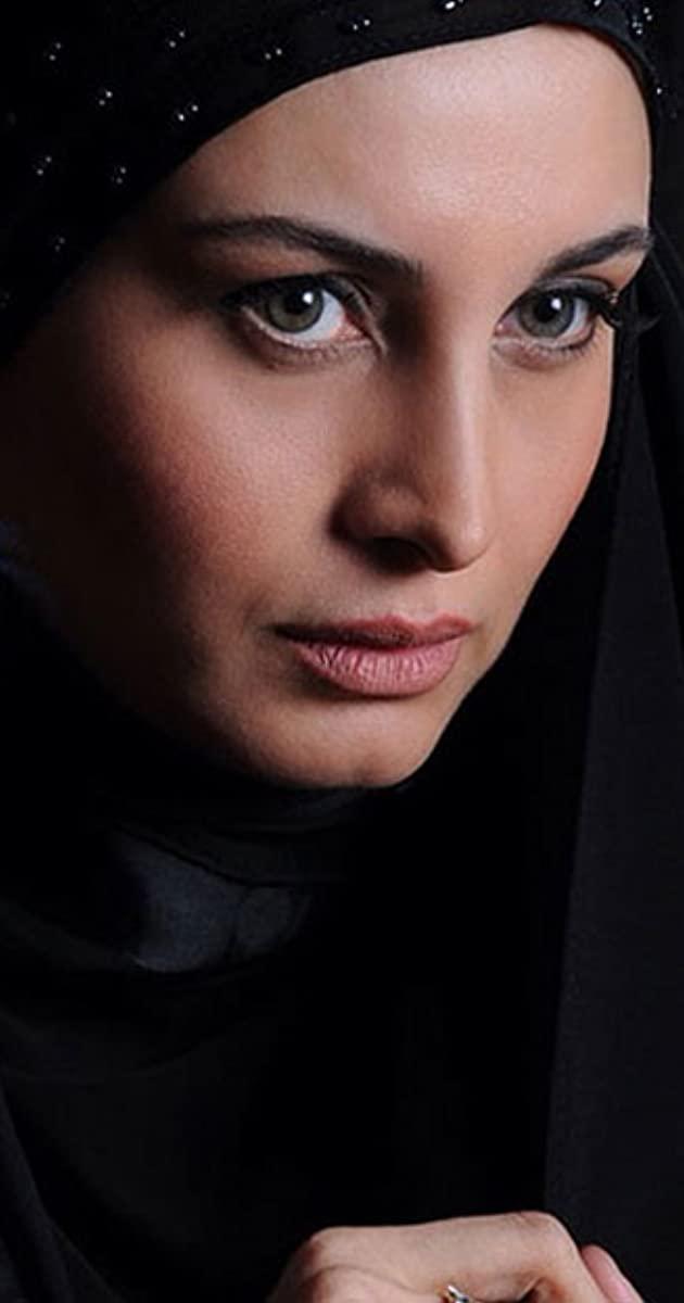 عکس و بیوگرافی مریم کاویانی Maryam Kavyani
