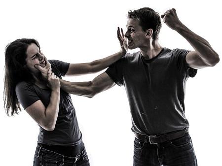 زهر چشم گرفتن از همسر و کنترل خشم,poisoning eyes wife,زهر چشم گرفتن از شوهر, زهر چشم گرفتن از زن, راههای کنترل خشم ,آیا زهر چشم گرفتن از همسر صحیح است؟ راههای کنترل خشم,