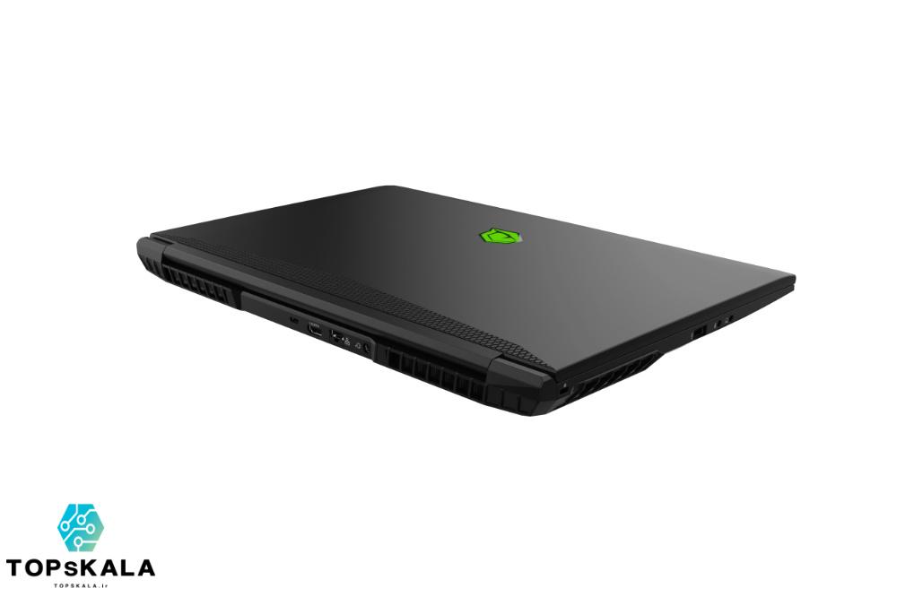 لپ تاپ آکبند مانستر مدل Monster Tulpar T7 V20.4 17.3